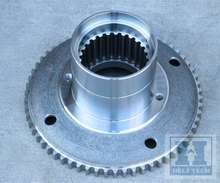 Internal Gear Bracket