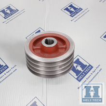 Small Pulley 5036010250
