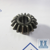Small Bevel Gear Z16 5036010660
