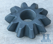 Pinion Gear Bevel Gear for Differential