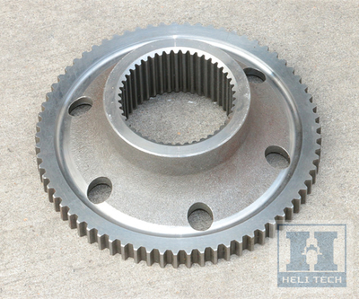 Planetary Gear Internal Ring Gear OEM Gear