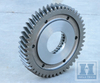 CNC High Precision Customized Engine Gearbox Helical Gear Spur Gear